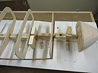 Name: DSC01639.jpg