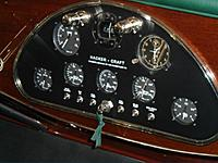 Name: pic 6.jpg