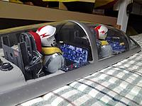 Name: Right F100 cockpit.jpg