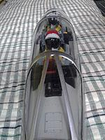 Name: Front F100 cockpit.jpg