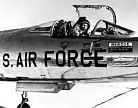 Name: Chuck_Yeager_in_NF-104.jpg