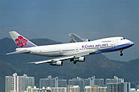 Name: 130637541.4qkVogg9.CHINAAIRLINESBOEING747200HKGRF109735.jpg