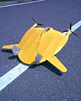 Name: a4976499-9-Bild169.jpg