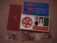Name: thumb-axiflo2.JPG