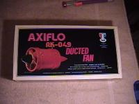 Name: thumb-axiflo 1.JPG