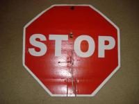 Name: Flying stop sign.JPG