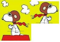 Name: snoopy1.jpg
