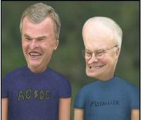 Name: beavisbush.jpg