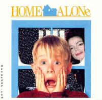 Name: Home_Alone_Horror.jpg