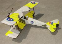 Name: 5437tigermoth4-med.jpg
