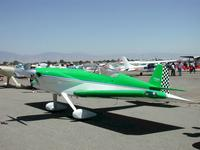 Name: mean%20green%20RV-4.jpg