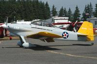 Name: Vans-Aircraft-RV-4-N724RB-Homebuilt-Aircraft.jpg