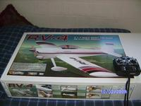 Name: RV-4 pix 001.jpg