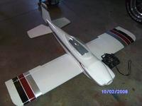 Name: RV-4 pix 008.jpg