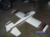 Name: RV-4 pix 009.jpg