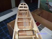 Name: RV-4 pix 014.jpg
