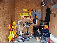 Name: 564.jpg