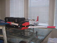 Name: Rc planes 001.jpg