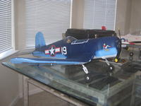 Name: Rc planes 002.jpg