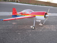 Name: Rc planes 038.jpg