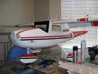 Name: Rc planes 025.jpg