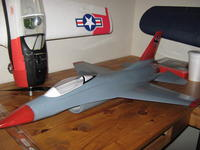 Name: Rc planes 016.jpg