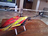 Name: WP_000003.jpg