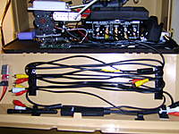 Name: DSCI1344.jpg