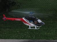 Name: 72509_flying_stuff%20024_JETRANGER.jpg