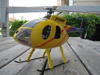 Name: 500E 050s.jpg Views: 245 Size: 62.3 KB Description: Trex 250/Align 500E fuselage