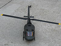 Name: Huey FBL 022.jpg