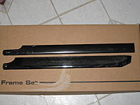 Name: IMG_4008.jpg