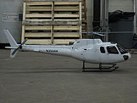 Name: as350 001.jpg