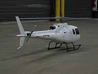 Name: as350 012.jpg