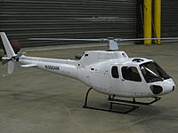 Name: as350 017.jpg