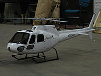Name: as350 018.jpg