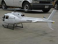 Name: as350 023.jpg
