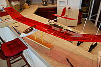 Name: DSC_2453.jpg