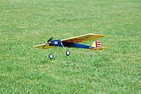 Name: DSC_3160.jpg
