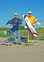 Name: Greg And Tom_edited-1.jpg