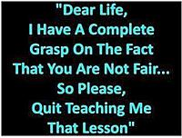 Name: Life Lessons.jpg