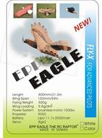 Name: epp_eagle.jpg