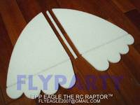Name: epp_eagle_04.jpg