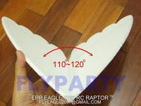 Name: PA072438.jpg