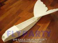 Name: PA072444.jpg
