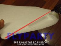 Name: PA072453.jpg