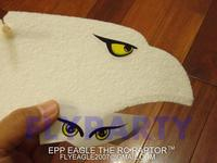 Name: PA072473.jpg