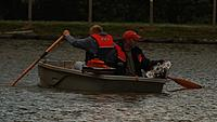 Name: FE Nats Bridlington 2013 181.jpg
