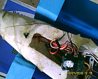 Name: SUNP0024.jpg