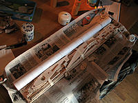 Name: IMG_3658.jpg